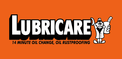 Oil Changes Service Hamilton | Rust Proofing - Lubricare